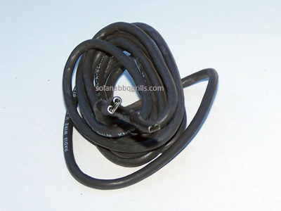 Bull BBQ 16512 - Backburner Ignition Wire