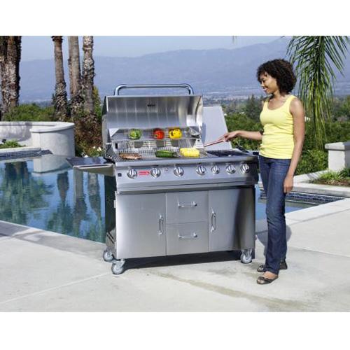 7-burner-premium-cart-lifestyle