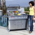 7-burner-cart-location