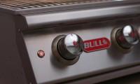 grill-head-light