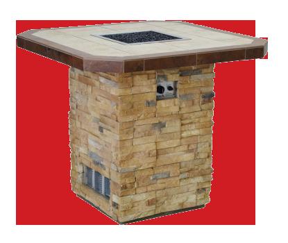 bar-table-square