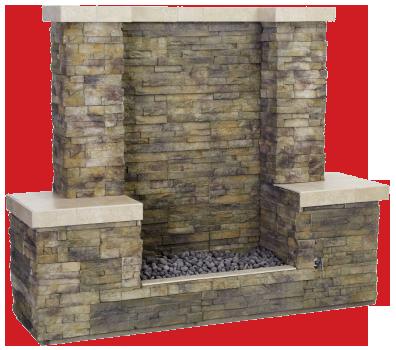 fire-wall