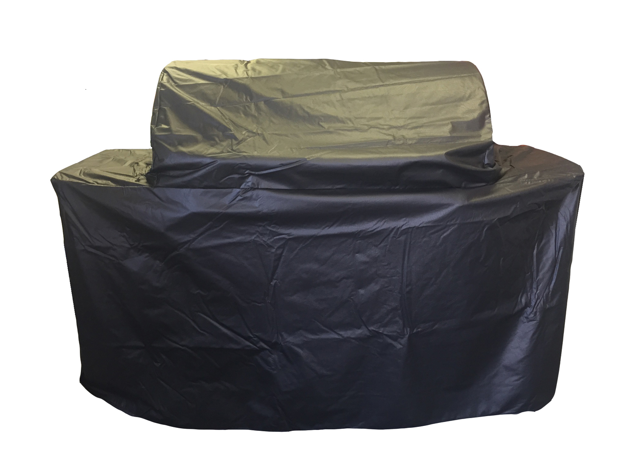 30-black-premium-cart-cover