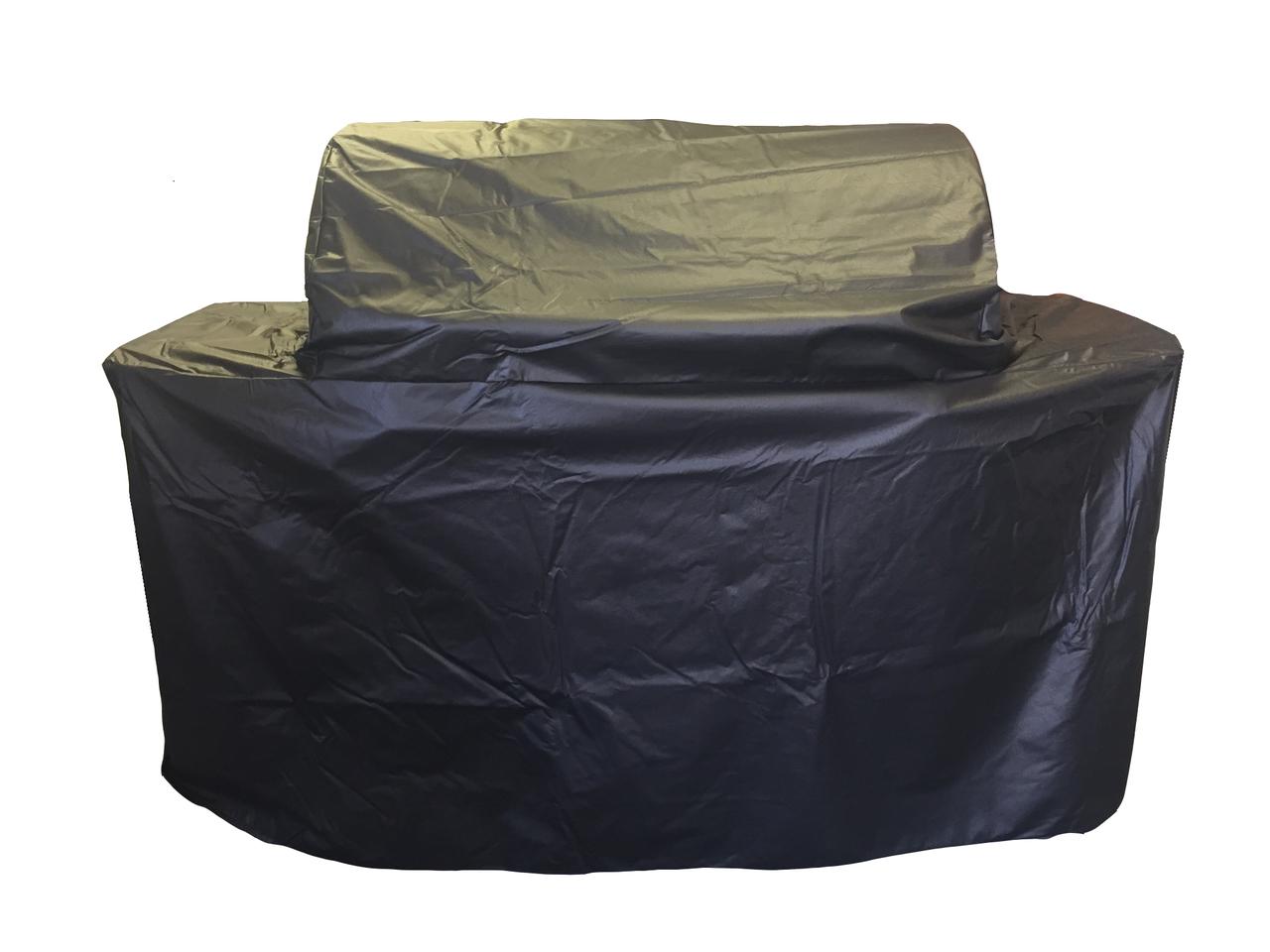 30-black-premium-cart-cover