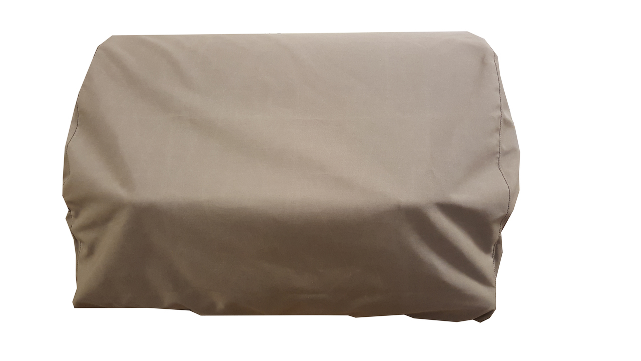 sunbrella-fabric-grill-cover-fits-bull-bbq-brahma-angus-lonestar-and-outlaw-grills